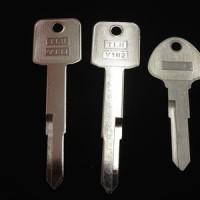 キムコの合鍵