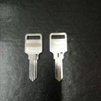 ITOKI(イトーキ SA・MA印)の合鍵
