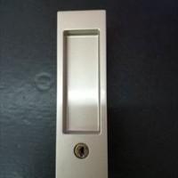 WEST(ウエスト) 鍵折れ 元鍵制作