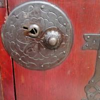 家具の鍵 2